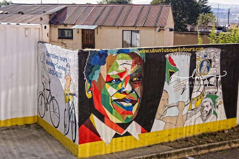SOUTH AFRICA-139.jpg