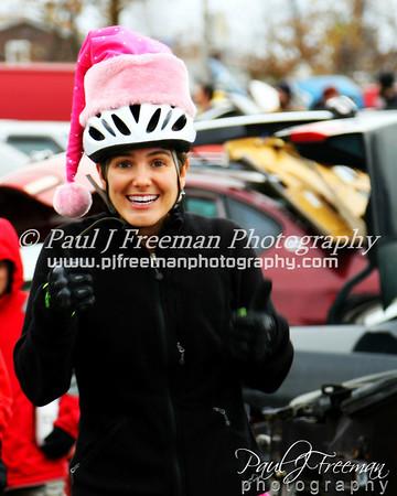 2012-12-16 Bilenky Junkyard Cyclocross