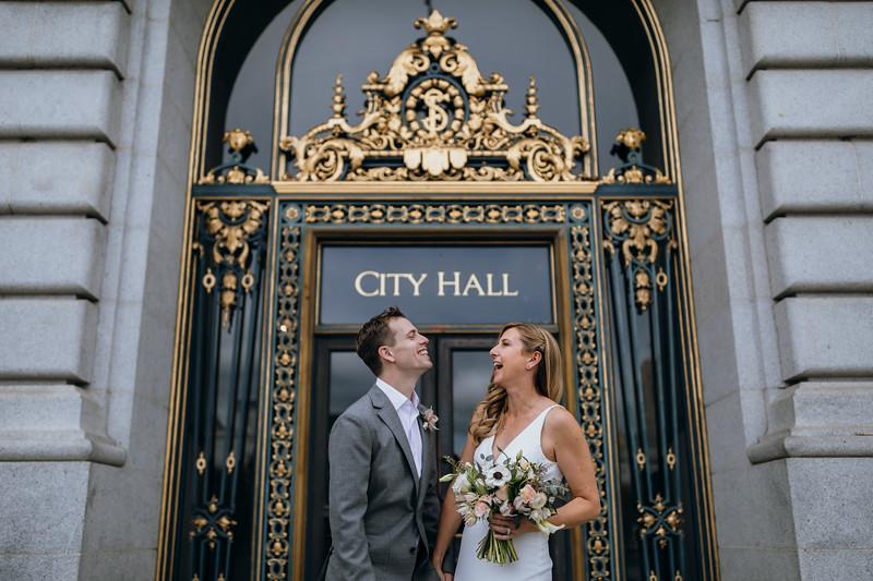 2018-10-04_ROEDER_EdMeredith_SFcityhall_Wedding_CARD1_0252.jpg