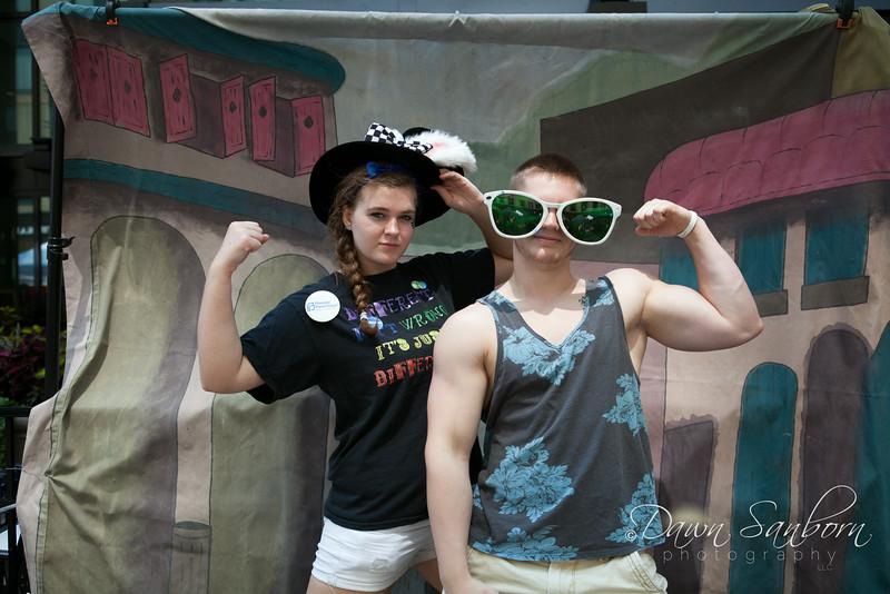 DSP Pridefest 2014-6248.jpg