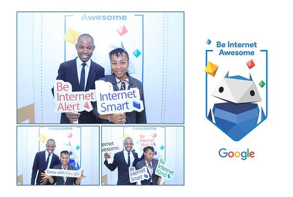 Happy Safer Internet Day