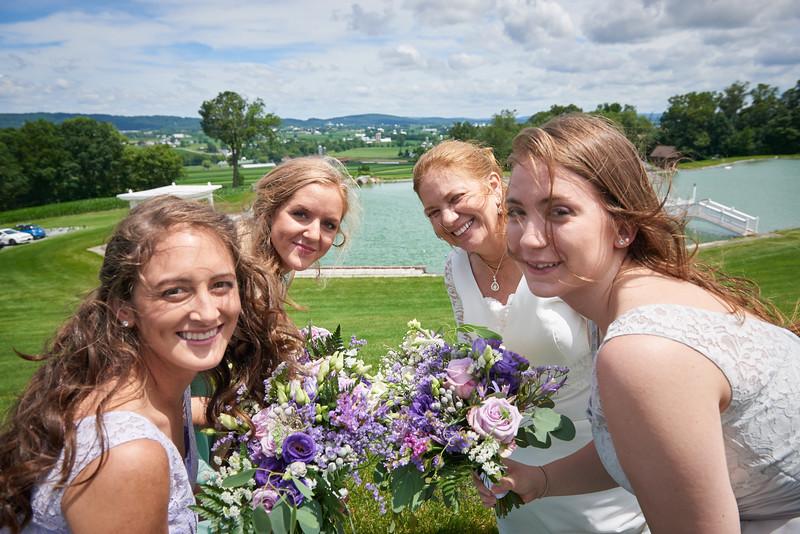 Bartch Wedding June 2019__153.jpg
