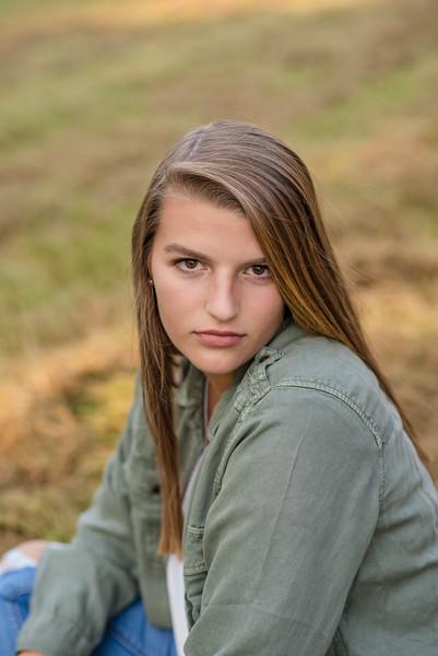 Lauren-14.jpg