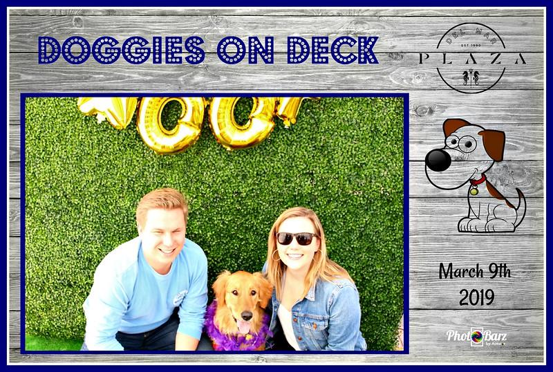 Doggys on Deck39.jpg