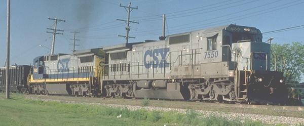 csx7550 N924-26 Liley rd 5.30.96.jpg
