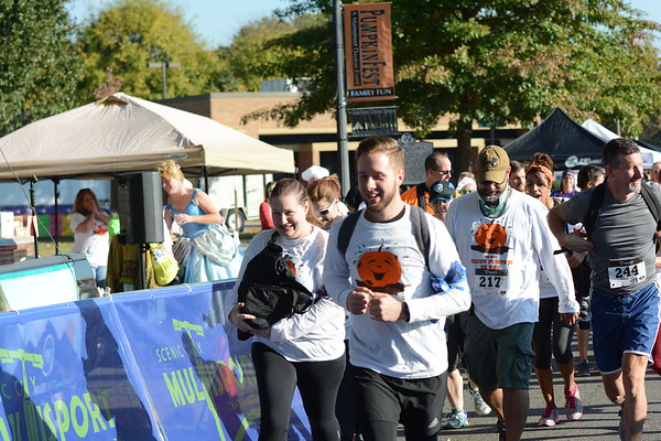 10 29 16 5k pumpkin run
