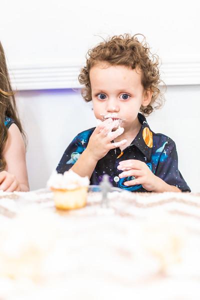 2019-09-14-Rockett Kids Birthday-118.jpg