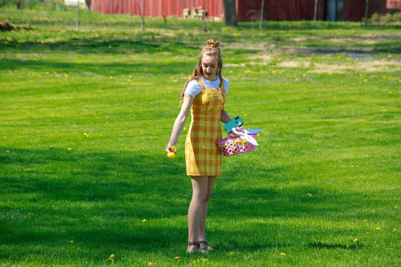THNAZ-Easter-031.jpg