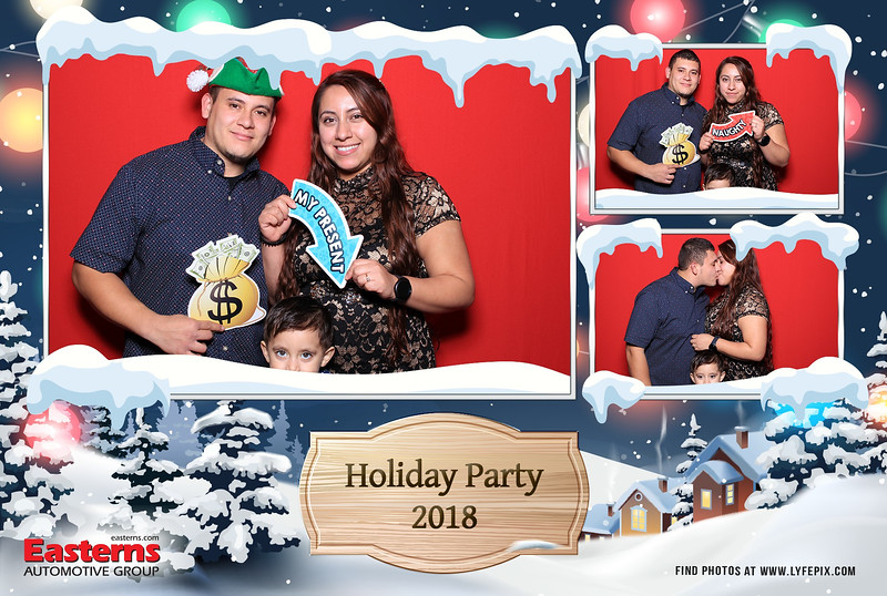 eastern-2018-holiday-party-sterling-virginia-photo-booth-223936.jpg