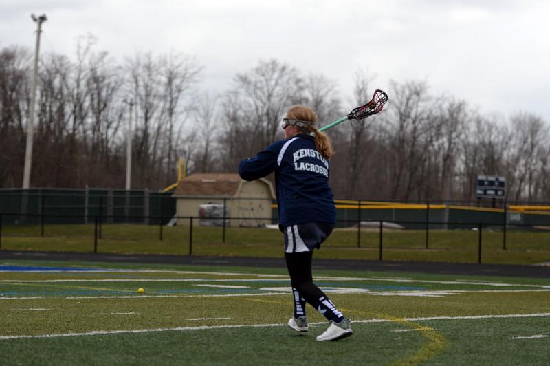 girls_lacrosse_5009.jpg