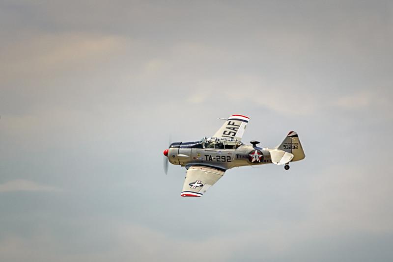 Dayton Airshow 2012 - 24.jpg
