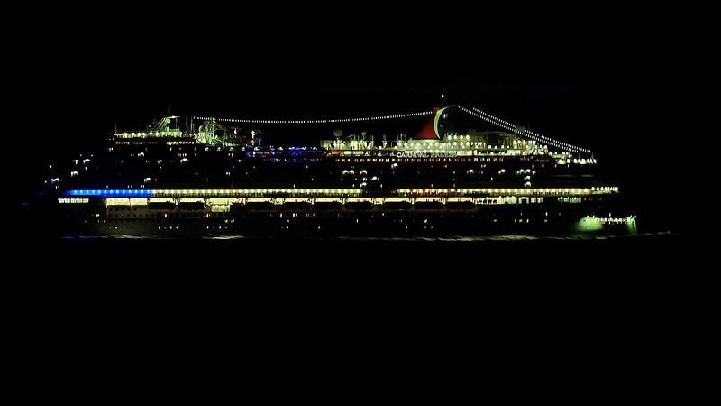 Cruise 03-07-2016 1.JPG