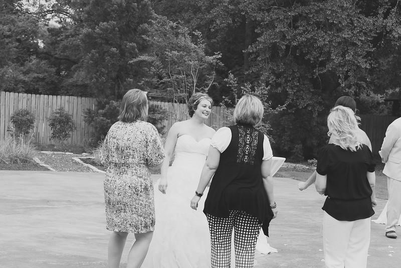 unmutable-wedding-vanessastan-0576-2.jpg