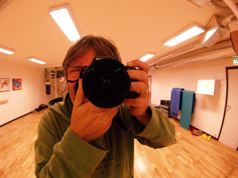 (Foto: Geir)