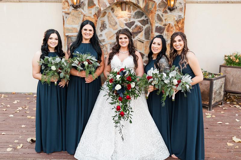 Alexandria Vail Photography Wedding Wolf Lakes Chelsea + Joseph 487.jpg