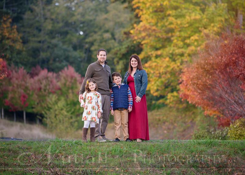 Kitz Family 58.jpg