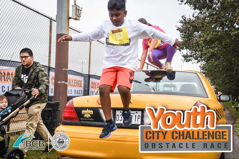 YouthCityChallenge2017-934.jpg