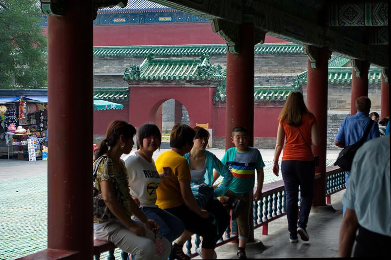 2013-07-07_(01)_Beijing-Himmelstempel_022.jpg