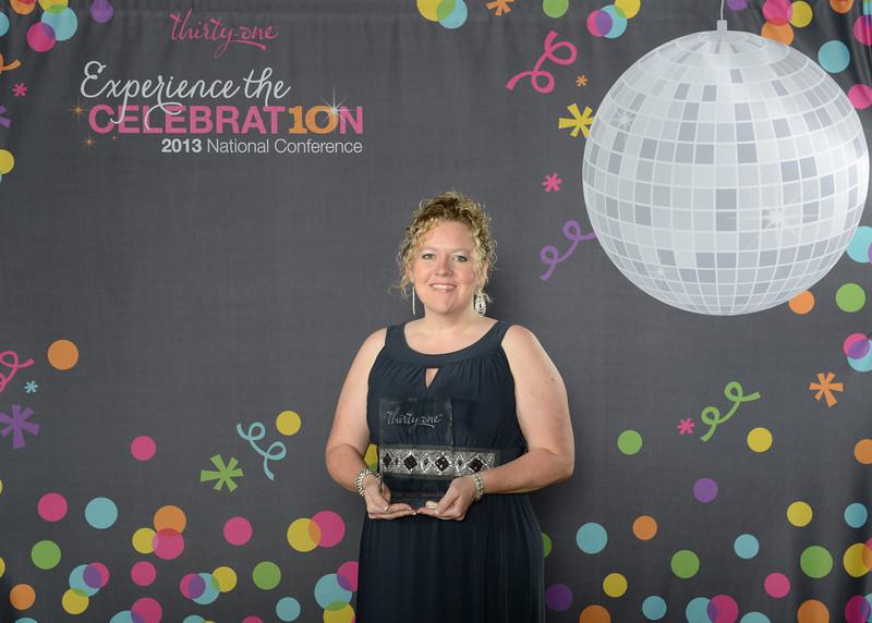 NC '13 Awards - A1 - II-361.jpg