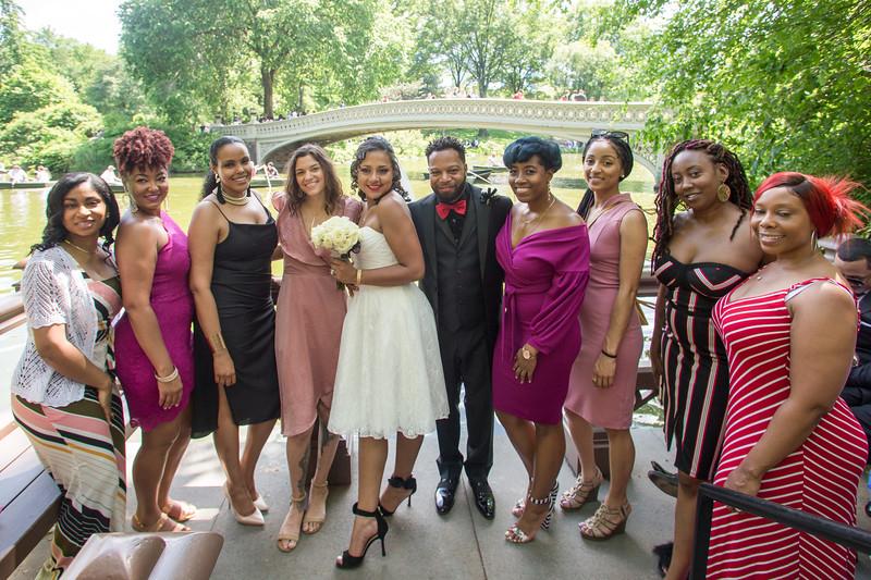 Aisha & Christopher Central Park Wedding-185.jpg