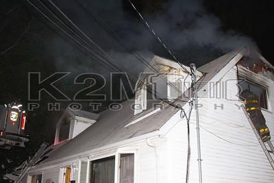 Amherst Street [8-31-16]