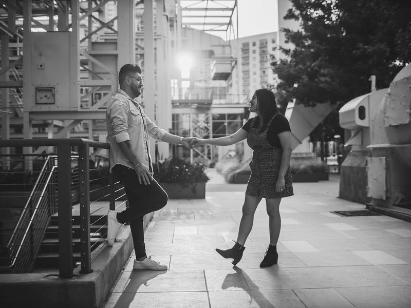 Leandro & Mary-44.jpg