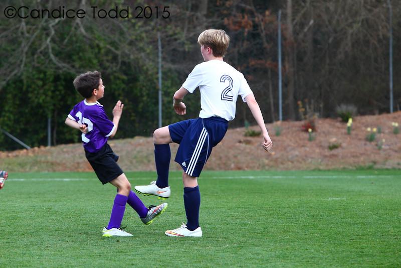 2015 PCA MS Soccer vs Kings Ridge 03-10-8420.jpg