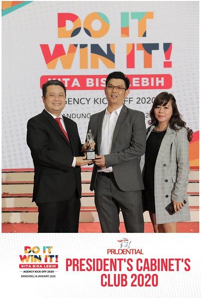 Prudential Agency Kick Off 2020 - Bandung 0207.jpg