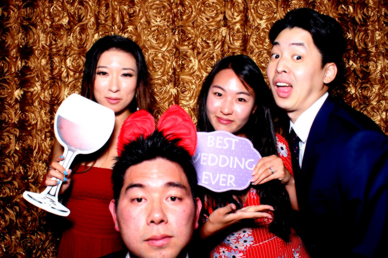 Wedding, Country Garden Caterers, A Sweet Memory Photo Booth (101 of 180).jpg
