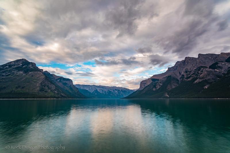 Banff_June-8x.jpg