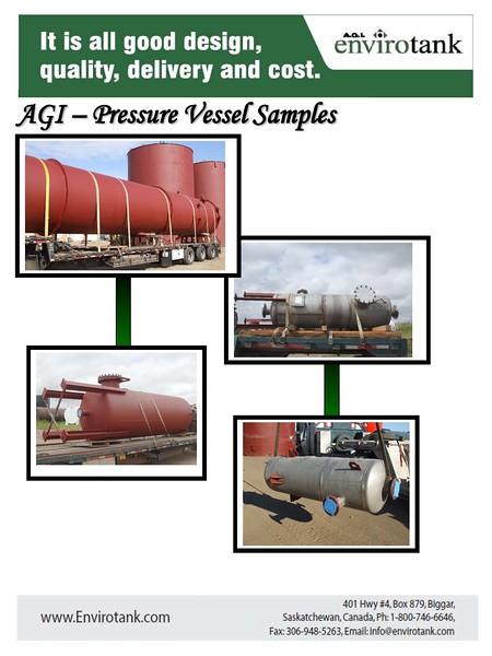Page 193-194- AGI- Pressure Vessel Samples -rev14-Email.jpg