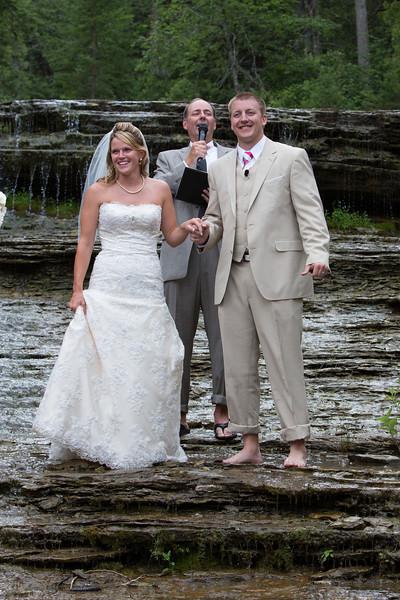 Tim and Sallie Wedding-1243.jpg