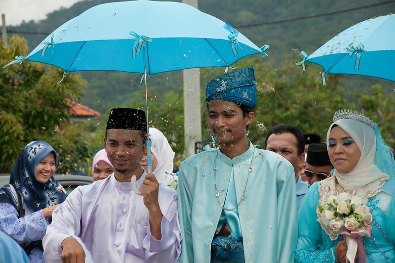20091226 - 17658 of 17716 - 2009 12 26 001-003 Wedding Cipin at Rembau.jpg