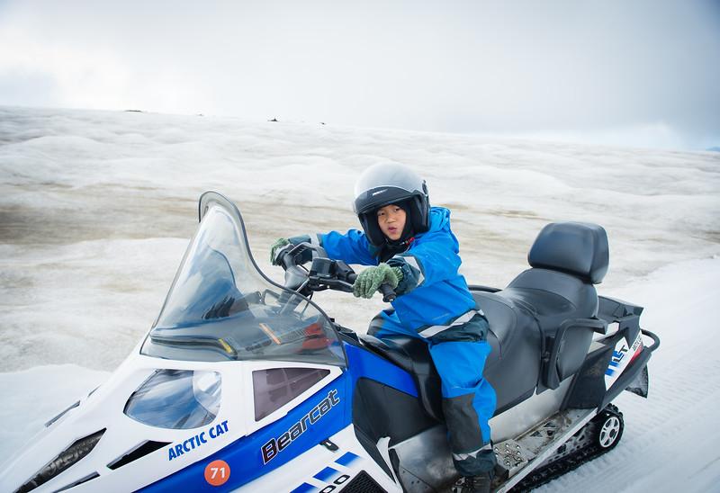 iceland-523.jpg
