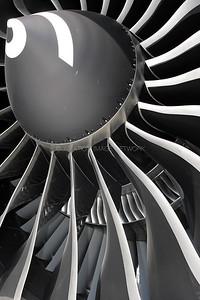 General Electric GE90