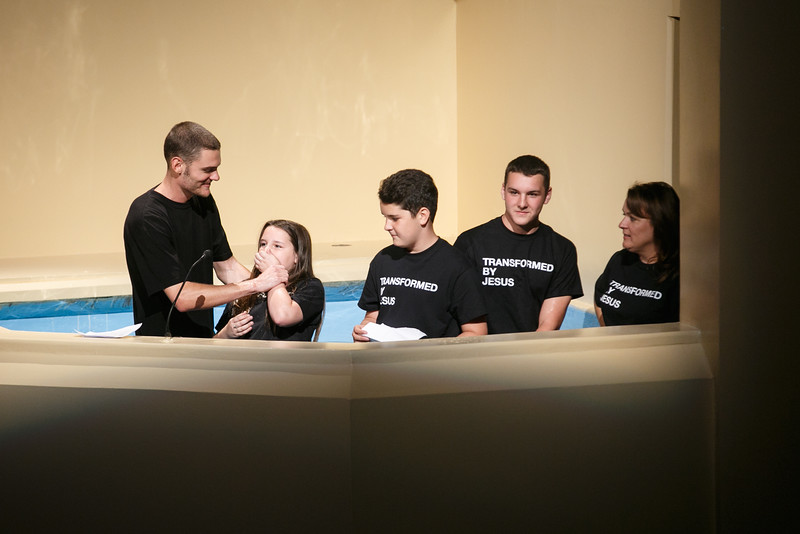 3C-Baptisms-Sept-2016-068.jpg
