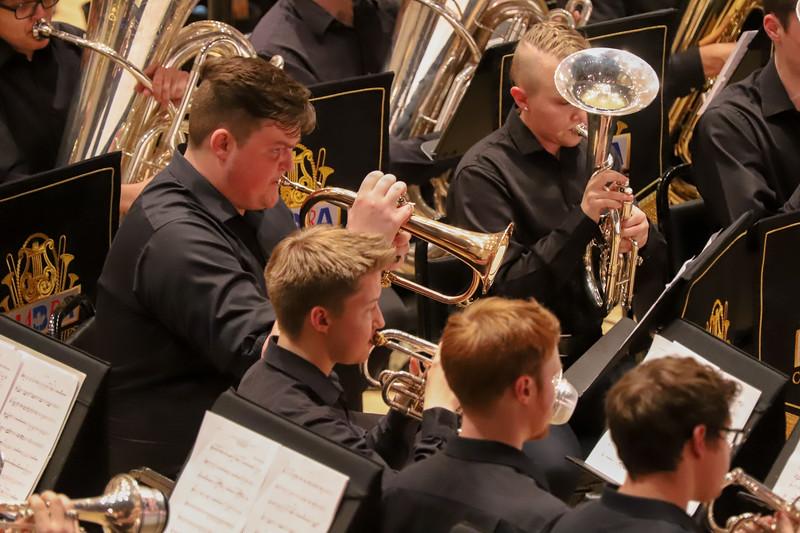 20190406 Academy Band Warm UpBand Performance-1829.jpg