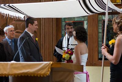 Jed_and_Yasuko_Wedding