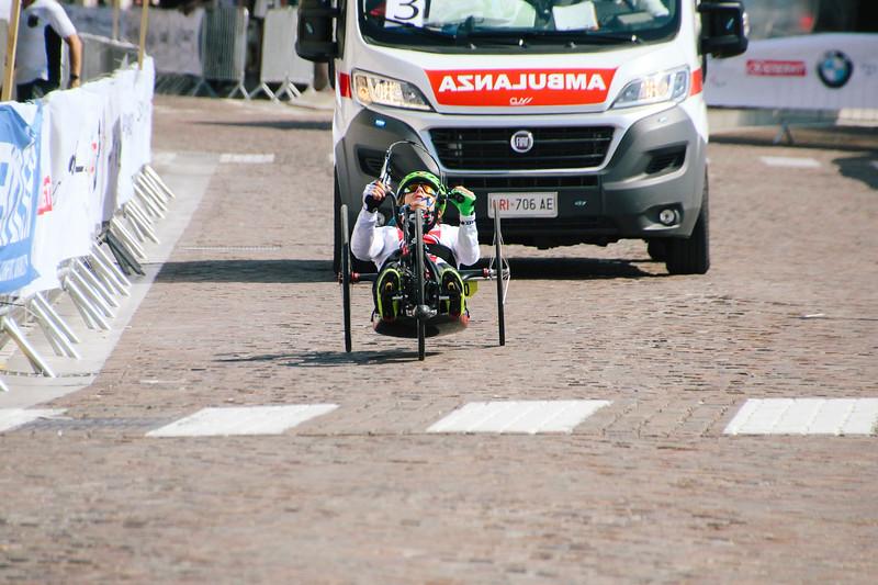 ParaCyclingWM_Maniago_Samstag2-9.jpg