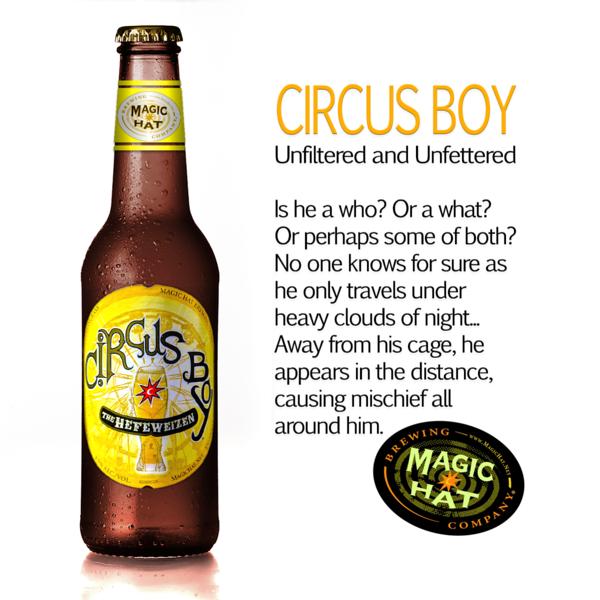 circus boy.png