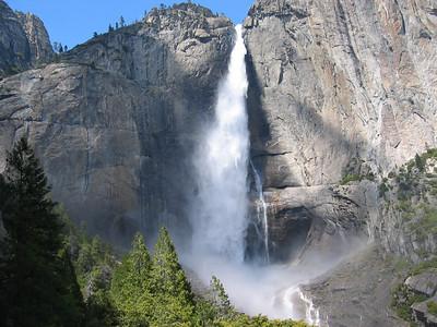 2005_06 Yosemite