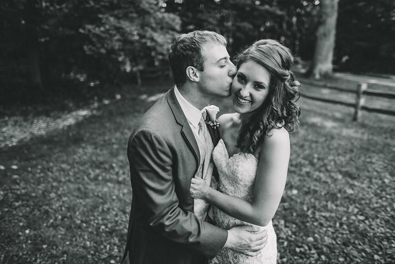 Karley + Joe Wedding-0631.jpg
