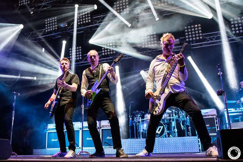 Status Quo - Caribana 2018 01 Photo by Alex Pradervand.jpg