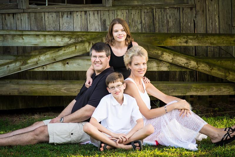 Family_Fraser-103 copy.jpg