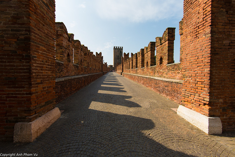 Uploaded - Nothern Italy May 2012 0218.JPG