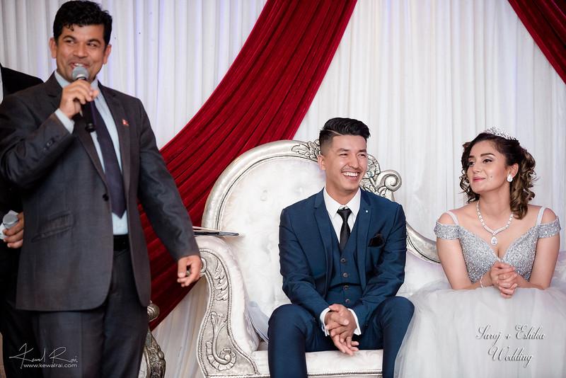 Saroj Eshika Wedding - Web_final (352).jpg