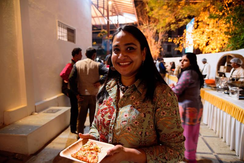 Rituraj Birthday - Ajay-6025.jpg