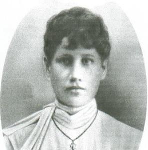 Jenny Hinton Wynkoop-20Dec1861-13Jan1898.jpg