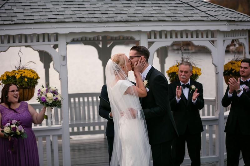 wedding (484 of 1251).jpg