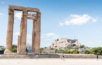 20160814_ATHENS_GREECE (17 of 51)